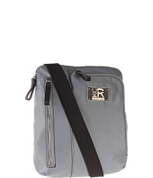 Kenneth Cole Reaction - Clinton Tablet Crossbody