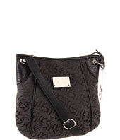 Kenneth Cole Reaction - Charles Crossbody