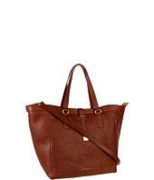Marc by Marc Jacobs - Natural Selection Tote All