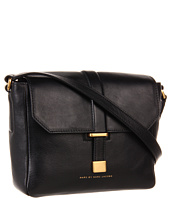 Marc by Marc Jacobs - Natural Selection Mini Messenger
