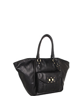 Nine West - Marrakesh Tote