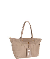Marc by Marc Jacobs - Preppy Nylon EW Tote