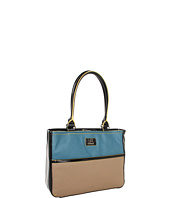 Kenneth Cole Reaction - Greenwich Tech Tote