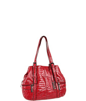 Kenneth Cole Reaction - Mercer Street Satchel Croco