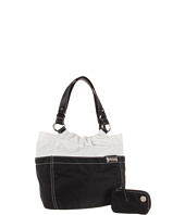 Kenneth Cole Reaction - Hudson Medium Tote