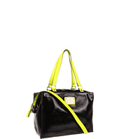Kenneth Cole Reaction - K-ST Tote