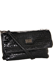 Kenneth Cole Reaction - Mercer Small Crossbody