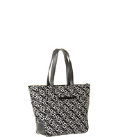 Kenneth Cole Reaction - Liberty Girl Tote