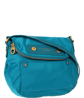 Marc by Marc Jacobs - Preppy Nylon Mini Natasha
