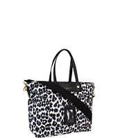 Marc by Marc Jacobs - Preppy Nylon Printed Eliz-A-Baby
