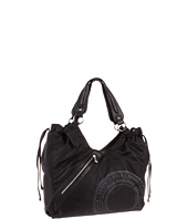 Kenneth Cole Reaction - Morton Large Tote Nylon