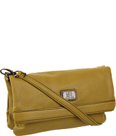 Kenneth Cole Reaction - Mercer Street Cross-Body Bag