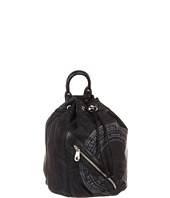 Kenneth Cole Reaction - Morton Backpack Nylon
