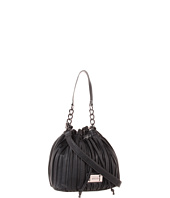 Kenneth Cole Reaction - Rivington Drawstring