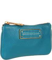 Marc by Marc Jacobs - Too Hot To Handle Key Pouch