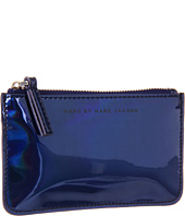 Marc by Marc Jacobs - Techno Key Pouch