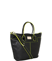 Kenneth Cole Reaction - Vesey Tote