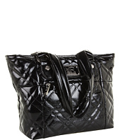 Kenneth Cole Reaction - St. Marks Shopper