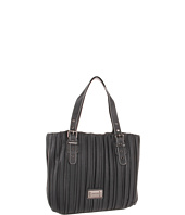 Kenneth Cole Reaction - Rivington Tote