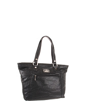 Kenneth Cole Reaction - St. Marks Tote Rug