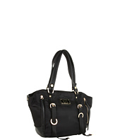 Kenneth Cole Reaction - Thompson St. Tote