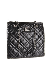 Kenneth Cole Reaction - St. Marks Convertible Crossbody