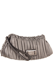 Kenneth Cole Reaction - Rivington Crossbody