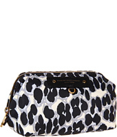 Marc by Marc Jacobs - Preppy Nylon Printed Framed Big Bliz