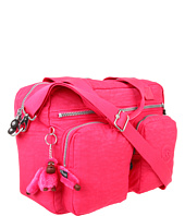 Kipling U.S.A. - Sherpa Carry-On Tote