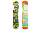Burton Kids - Chopper Youth 115cm (2013) (N/A) - Accessories