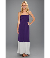 Christin Michaels - Leah Dress