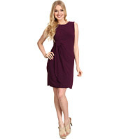 Christin Michaels - Lilana Dress