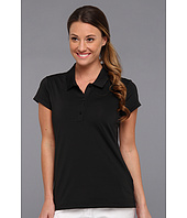 adidas Golf - CLIMALITE® Solid Stretch Jersey Polo