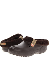 Crocs - Blitzen II Clog