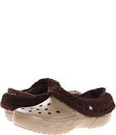 Crocs - Mammoth Core Full Collar
