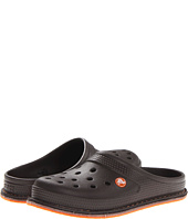 Crocs - Crocs Lodge Slipper