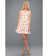 Gabriella Rocha - Bettina Floral Dress