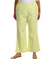 Pendleton - Plus Size Key Largo Pant