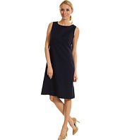 Pendleton - Worsted Wool Beau Sheath Dress