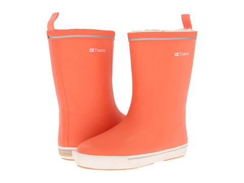 Where can i buy cheap rain boots Shoes for men online