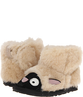 EMU Australia Kids - Little Creatures Walker Lamb (Infant)