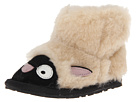 EMU Australia Kids EMU Australia Kids Little Creatures Walker Lamb (Infant)