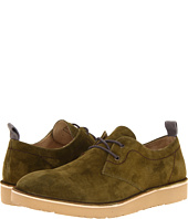 Hush Puppies - Creeper