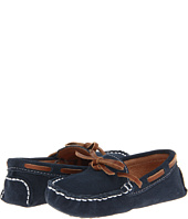 Cole Haan Kids - Mini Driver (Infant)