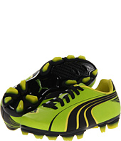 Puma Kids - Attencio II iFG Jr (Little Kid/Big Kid)
