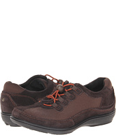Aetrex - Berries™ Bungee Oxford