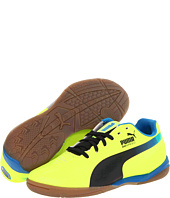 Puma Kids - Puma evoSPEED Star II Jr (Little Kid/Big Kid)