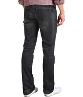 Joe's Jeans - Brixton Straight & Narrow in Eldridge
