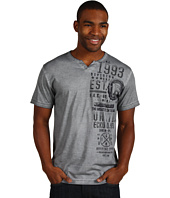 Ecko Unltd - The Game Better Tee