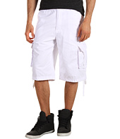 Ecko Unltd - Cliffside Short